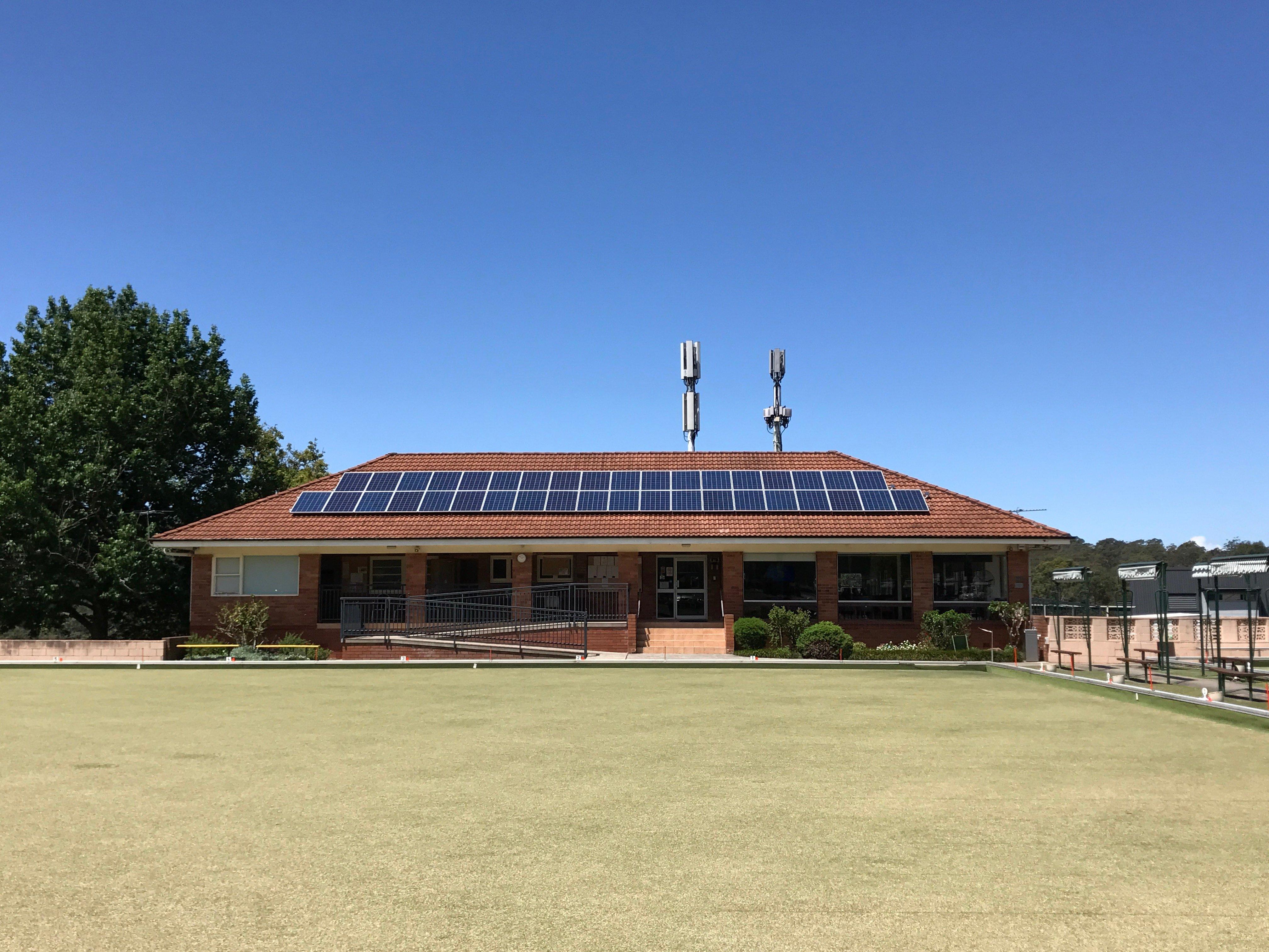 20KW Solar Power Case Study.jpg