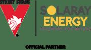 Solaray Energy Logo.png