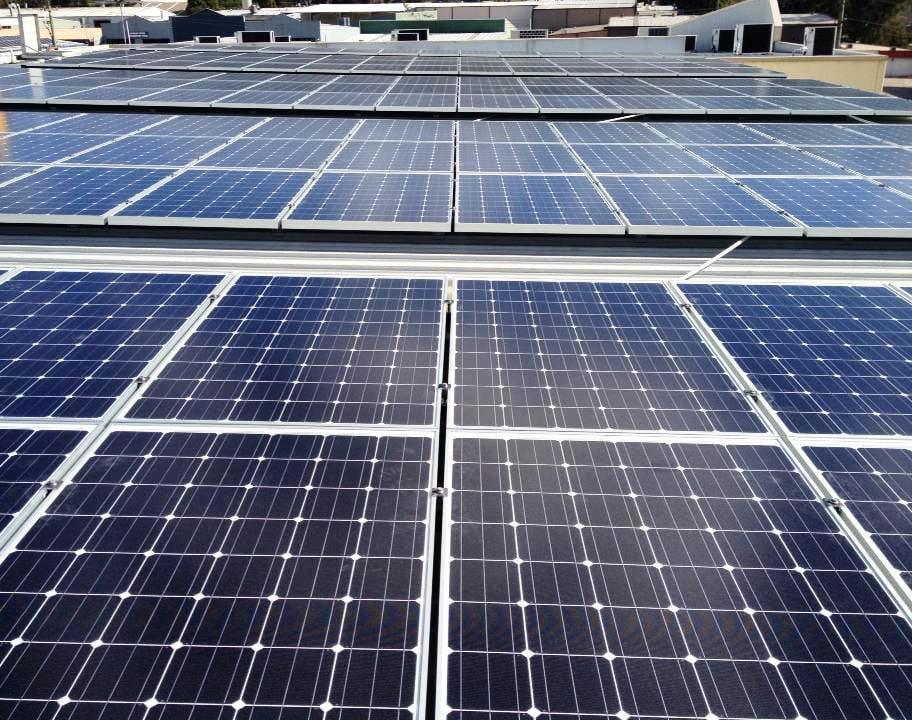 Panels-Installed-2-Emu-Plains-v2.jpg