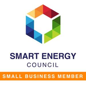 Smart-Energy-Logo