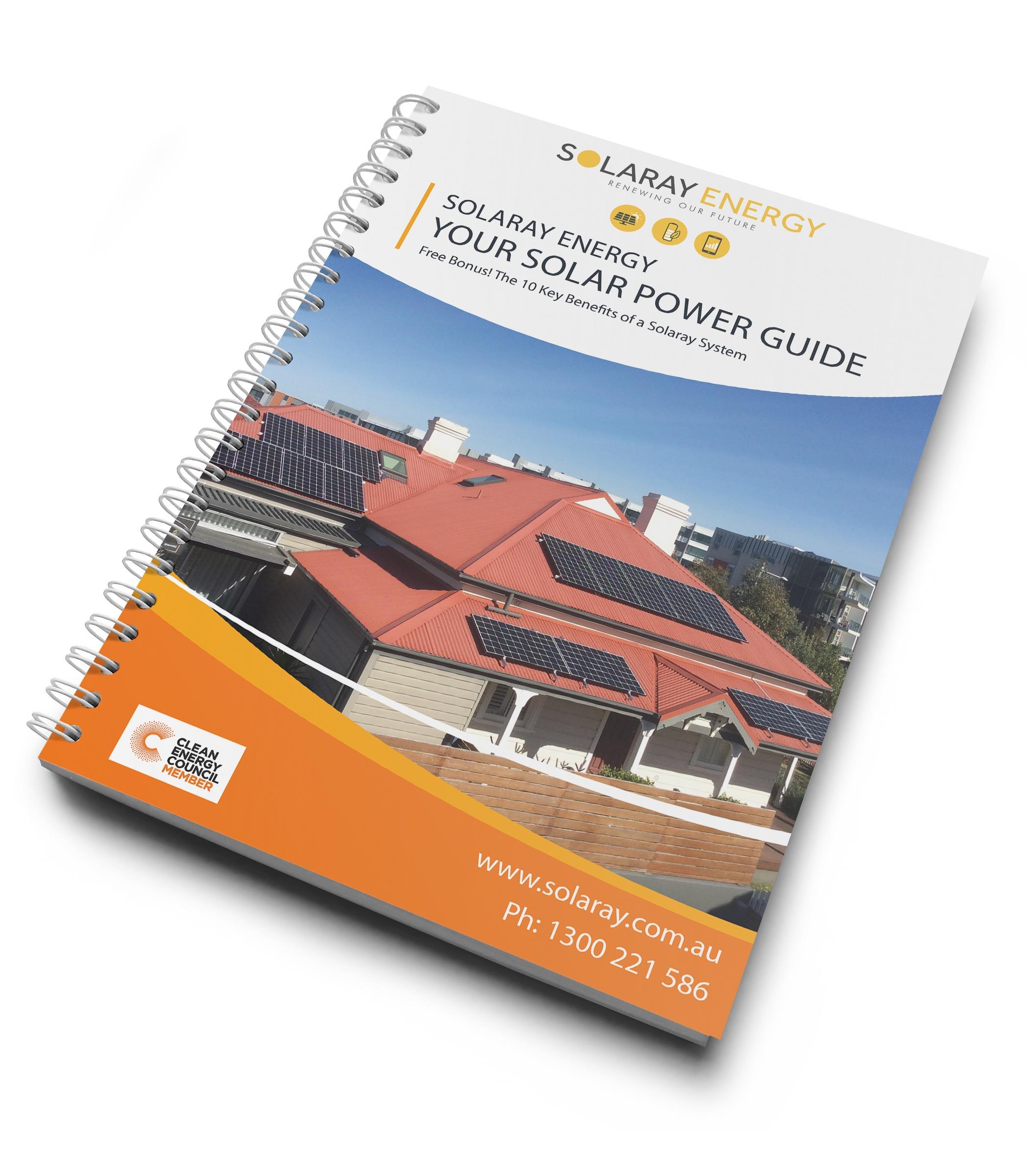Solaray Solar Power Guide Web-1