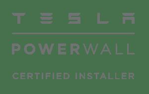TeslaPW-CI_CG11_Low