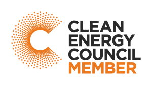 clean-energy-council-logo